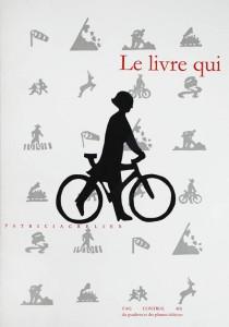 editions livre qui_modifié-1