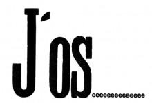 Alphabet Tic Tac